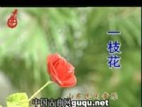 古曲网:二胡视频教学 - dongmeiling65 - dongmeiling65的博客